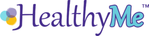 HealthyMe Logo