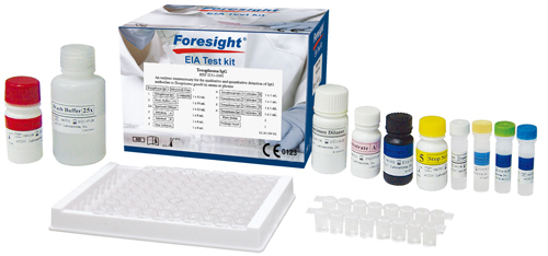 I231-1231-Foresight-CE-HP-Ag