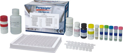 I231-1231-Foresight-CE-HP-Ag