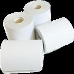 Mission Printer Paper Rolls