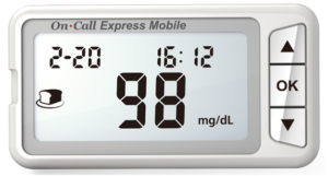 On Call Express Mobile