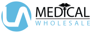 LA Medical Wholesale