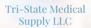 Tri-State Medical