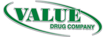 Value Drug