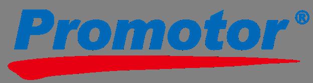 CentriVet Logo